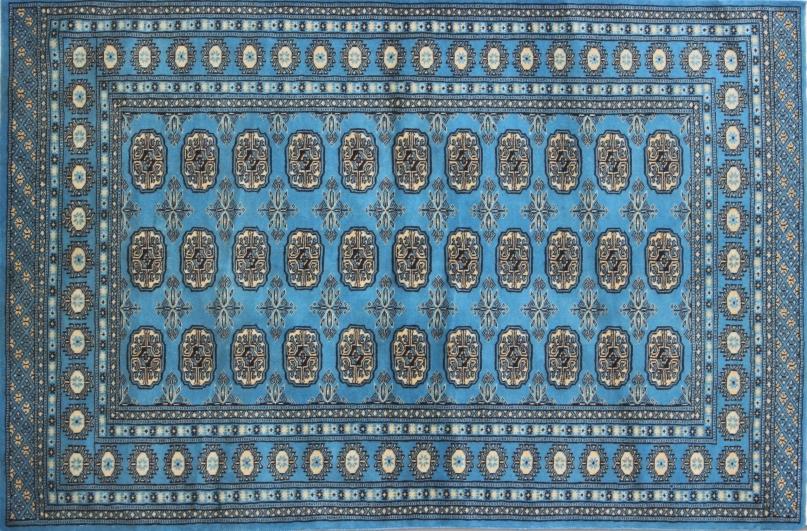bokhara rugs