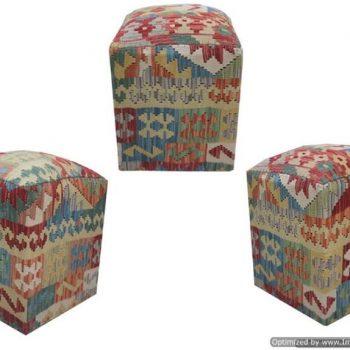 Cube-stools1