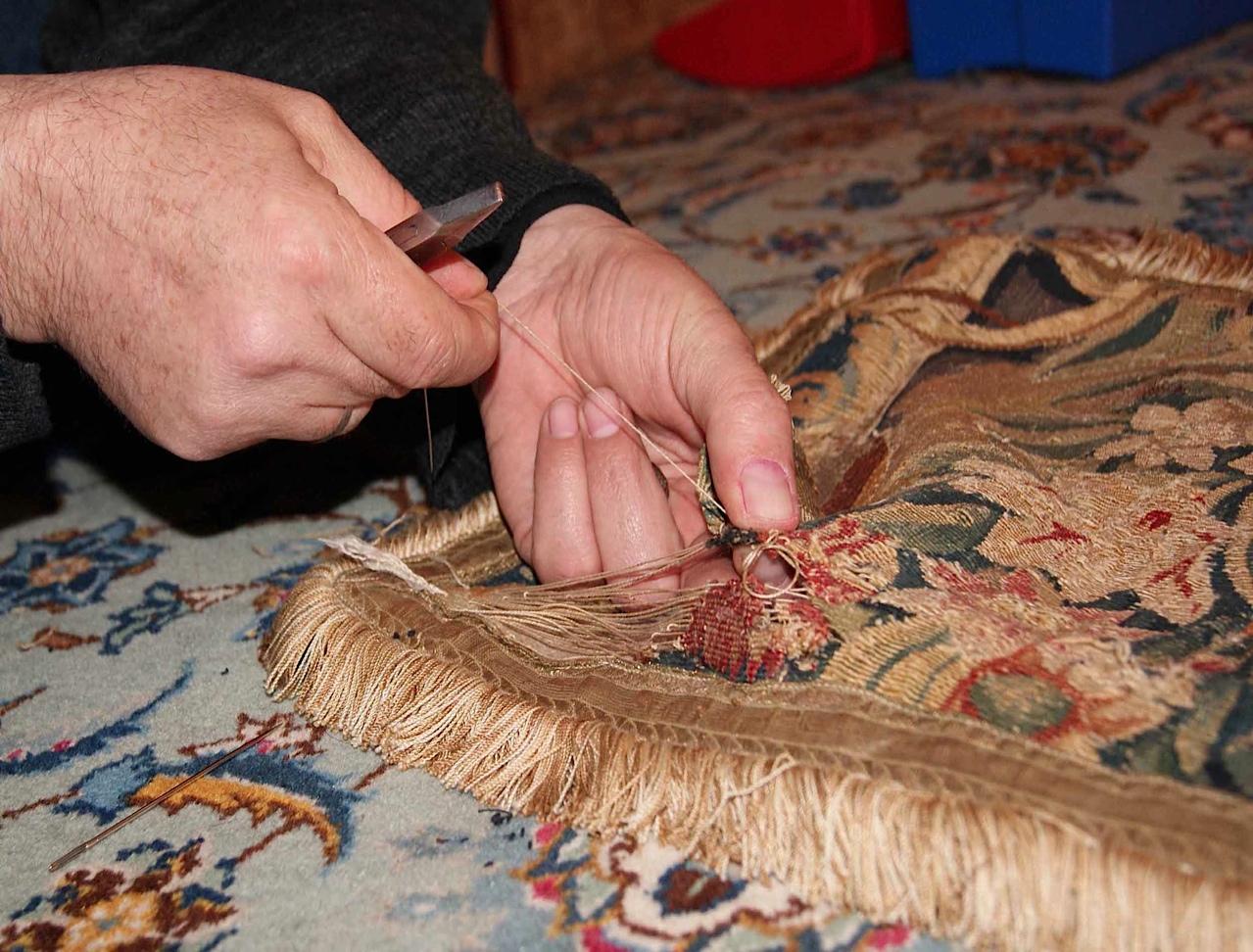 carpet-restoration-london
